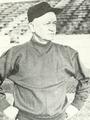 William A. Alexander.png