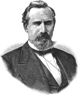 William A. J. Sparks - Image: William A. J. Sparks