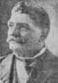 William A. Storey.png