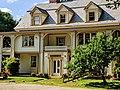 William Cullen Bryant home.jpg