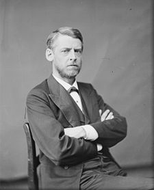 William E. Chandler - Brady-Handy.jpg