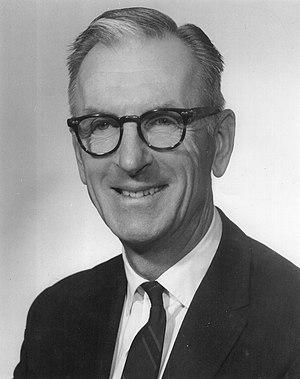 Health Physics Society - William Edward Nolan, Jr. Health Physicist and founding member of the Health Physics Society