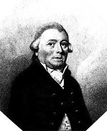 William Forsyth 1737-1804.jpg
