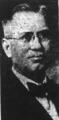 William G Sutlive (1873–1940).png