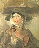 William Hogarth - The Shrimp Girl - WGA11467.jpg