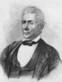 William L Sharkey.png