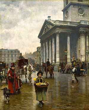 William Logsdail - St Martin-in-the-Fields - Google Art Project.jpg