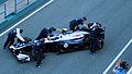 Williams FW34b Bottas Jerez 2013.jpg