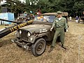 Willys US Army 20-030658.JPG