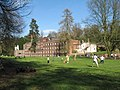 Wilmslow - Quarry Bank Mill, Styal.jpg