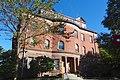 Winants Hall, New Brunswick, NJ - looking north.jpg