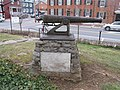 Winchester, Virginia (8599508118).jpg