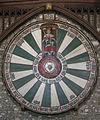 Winchester RoundTable.jpg