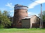 Windmill Kleinaga 4.jpg