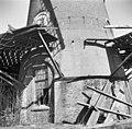 """Windmolen """"De Korenbloem"""", ingestort gedeelte van de stelling - Zonnemaire - 20225118 - RCE.jpg"""