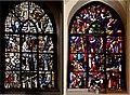 Windows.st.-annen-church.berlin-dahlem2007.jpg