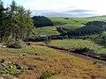 Windshiel Farm - geograph.org.uk - 663484.jpg
