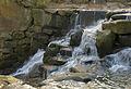 Windsor Virginia Water (6282047227).jpg