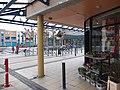 Winkelcentrum Heksenwiel DSCF4627.JPG