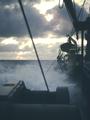 Winter-Nordatlantik - Spritzwasser an Deck.png
