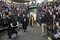 Winter 2016 Commencement at Towson IMG 8156 (31752159826).jpg