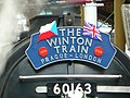 Winton-Train-Headboard-London-Liverpool-St-Stn-20090904.jpg