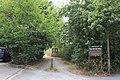Wirral Way entrance on Riverbank Road.jpg