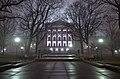 Wisconsin State Capitol-North Hamilton entrance 12-03-2013 035 (11225258124).jpg