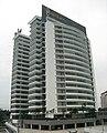 Wisma 8trium, Sri Damansara - panoramio.jpg