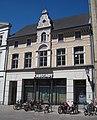 Wismar-LübscheStraße3-1-Asio.jpg