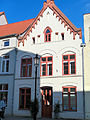 Wismar Luebsche Strasse 32 2012-10-16.jpg