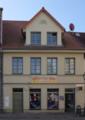 Wismar Nr 109 Breite Straße 54 Wohn- und Geschäftshaus.png