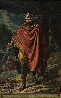 Witerico, rey de los Visigodos (Museo del Prado).jpg