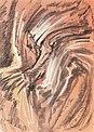 Witkacy-Portret Heleny Białynickiej-Biruli 1.jpg