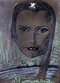 Witkacy-Portret Marii Kamińskiej 1.jpg
