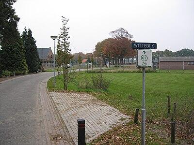 Wittedijk3.JPG