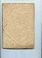 Wittig.collection.manuscript.01.japanese.art.scrapbook.image.13.page.18.leaf.09.jpg