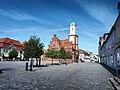 Wittstock (Dosse) Markt.jpg