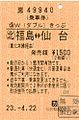 Wkippu Fukushima sendai 2011 4 22.jpg