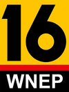 Wnep 2008.png
