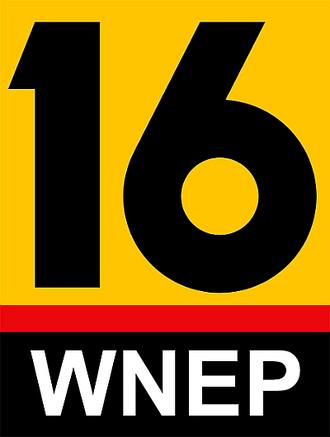 WNEP-TV - Image: Wnep 2008