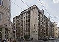 Wohnhausanlage Otto-Limanovsky-Hof.jpg