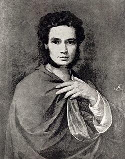 Wojciech Stattler Polish artist
