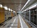 Wolbae station platform 20180216 211254 4202 photo.jpg