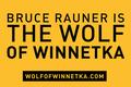 Wolf of Winnetka 10661806 702373763185346 8295065835959970610 o.png