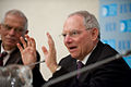 Wolfgang Schauble debating Europe at the EUI.jpg