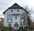 Wolfsberg - Villa Koller.jpg