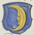 Wolleber Chorographia Mh6-1 0805 Wappen.jpg