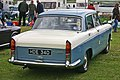 Wolseley 16-60 rear.jpg