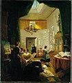 Women's Art Class MET APS2451.jpg